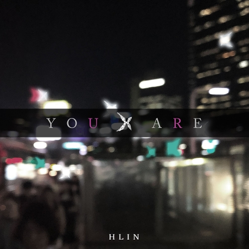HLIN – You are – Single