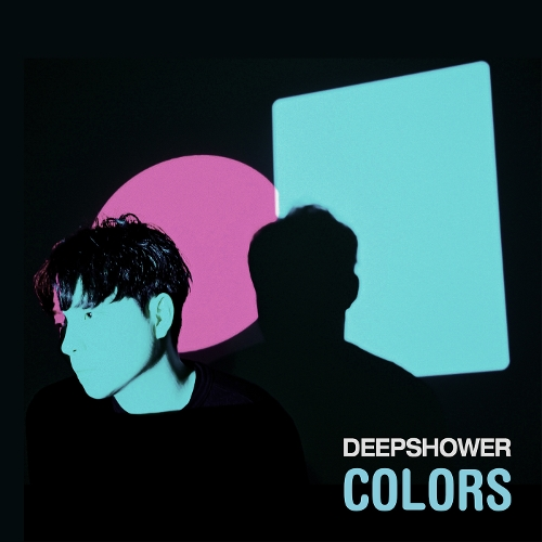 Deepshower – COLORS – EP (ITUNES MATCH AAC M4A)