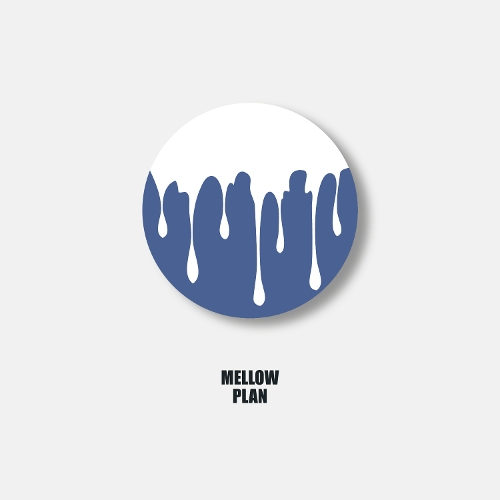 Mellow Plan – Slowly – Single