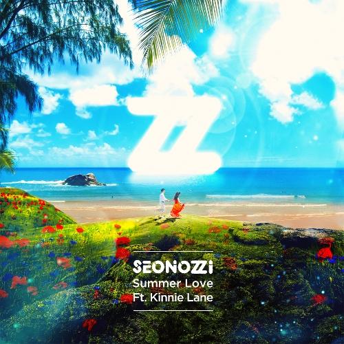 Seonozzi – Summer Love – Single