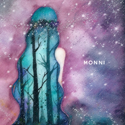MONNI – Rainy Season – Single