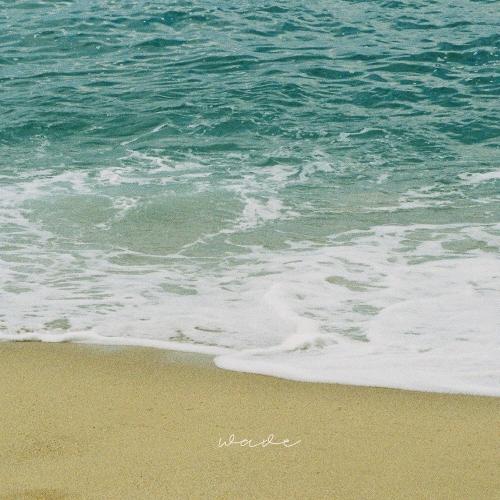 Lee Aram – Wave – Single