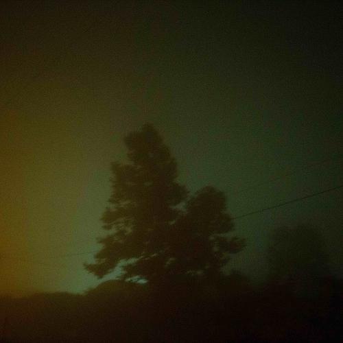 Anotherus – 새벽 – Single