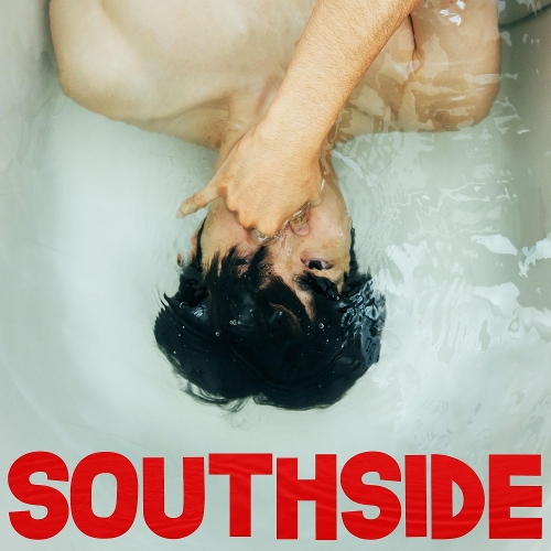 Life of Hojj – SOUTHSIDE – EP (FLAC + ITUNES MATCH AAC M4A)