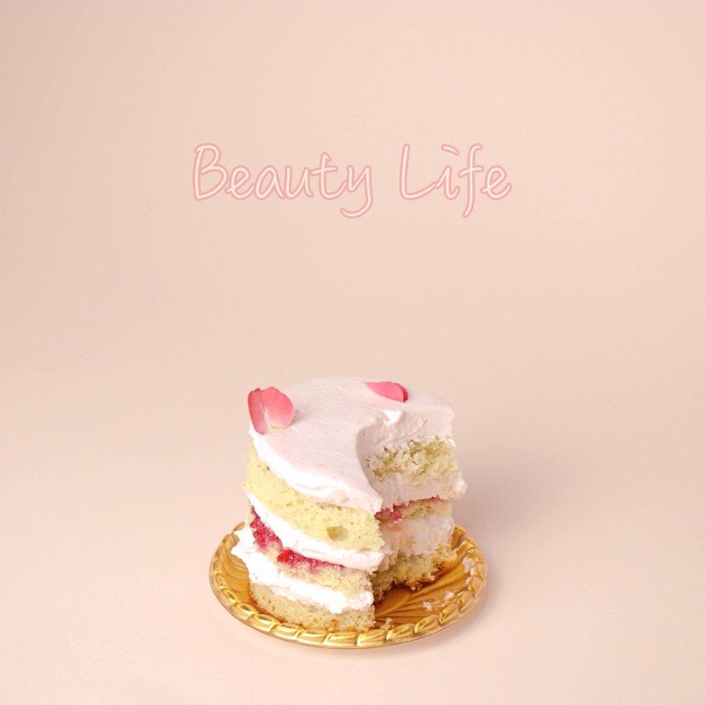 Hi to him – Beauty Life – Single