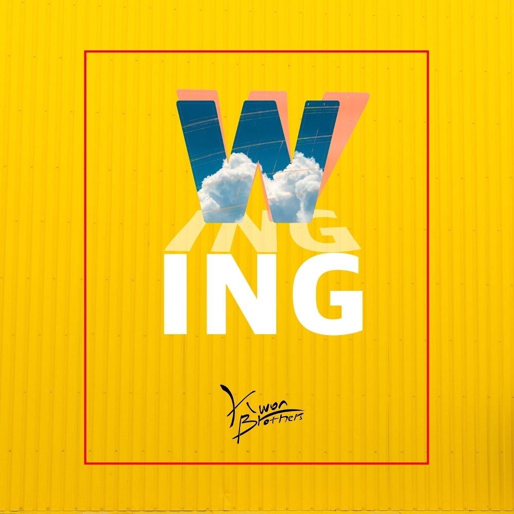 Kwon Brothers, Lim Dohyuk – 윙윙 – Single