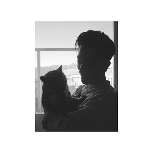 TETE – 늦은 밤 – Single