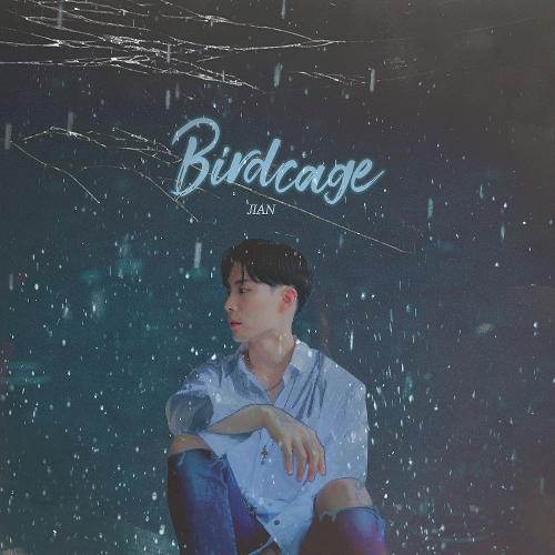 JIAN – Birdcage – Single (ITUNES MATCH AAC M4A)