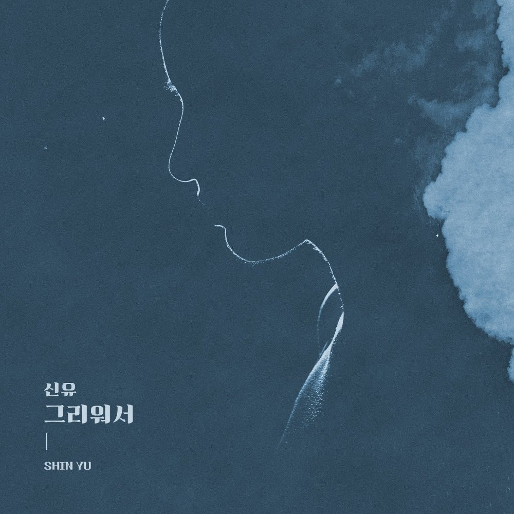 Shin Yu – Love to the End OST Part.12