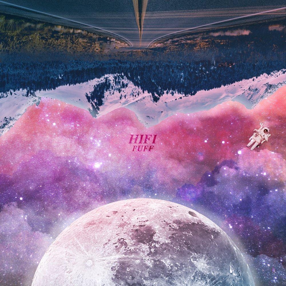 Puff – HiFi – Single