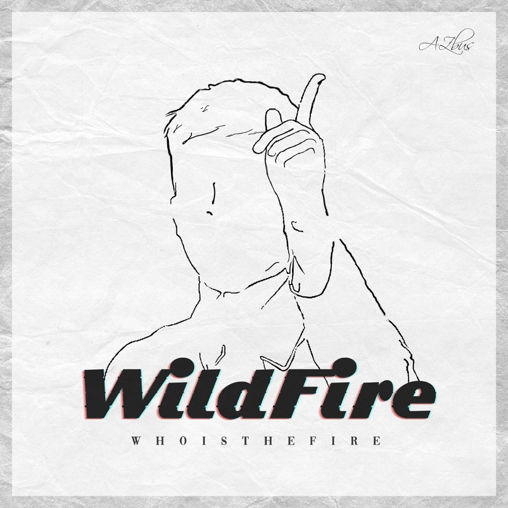 A`Zbus – WildFire – Single (ITUNES MATCH AAC M4A)