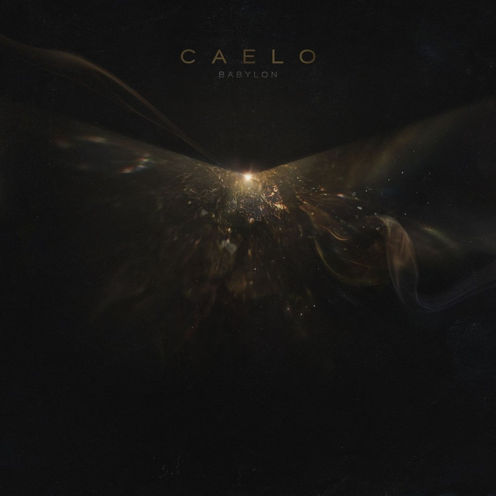 Babylon – CAELO (ITUNES MATCH AAC M4A)