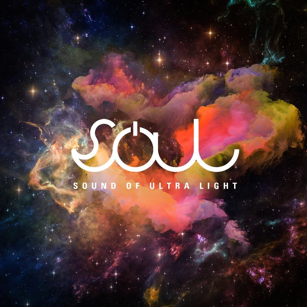 S.O.U.L – S.O.U.L DIGITAL SINGLE