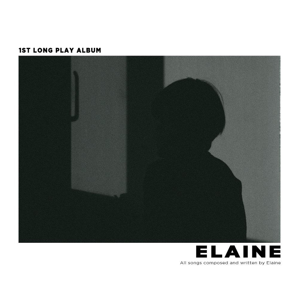 Elaine – 1