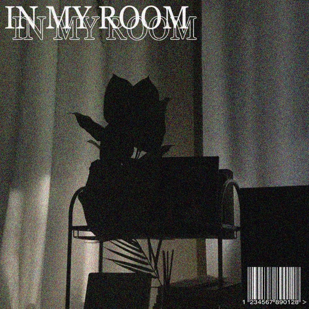 DooYoung – In My Room – Single – Single
