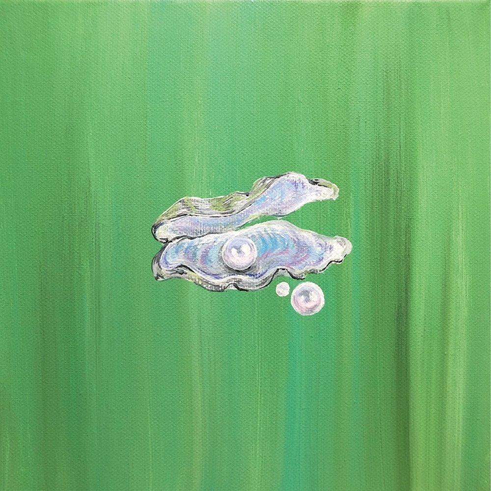 Leellamarz X Owen Ovadoz – 금진주 – Single