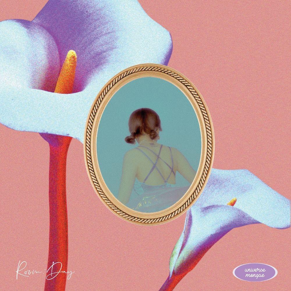 Universe Mongae – Room:Day – EP