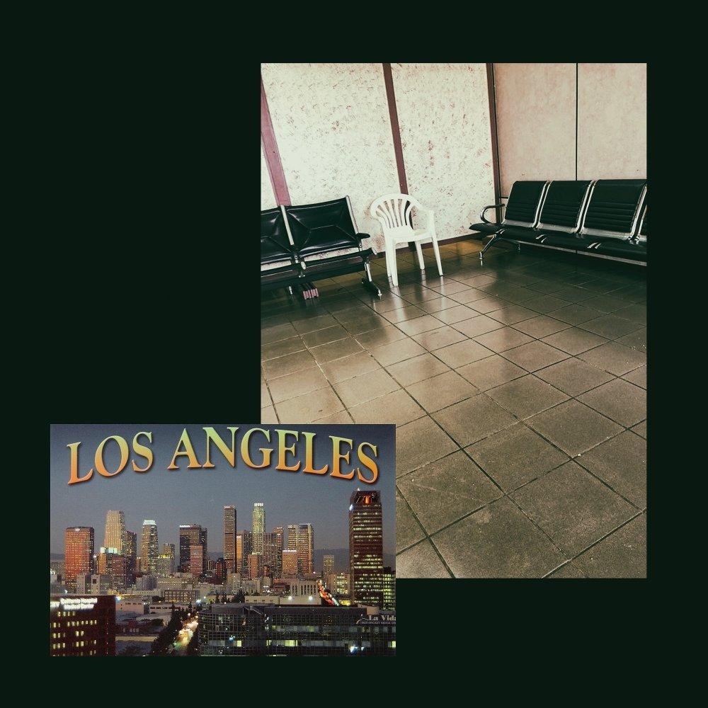 E SENS – MTLA (Feat. Masta Wu) – Single