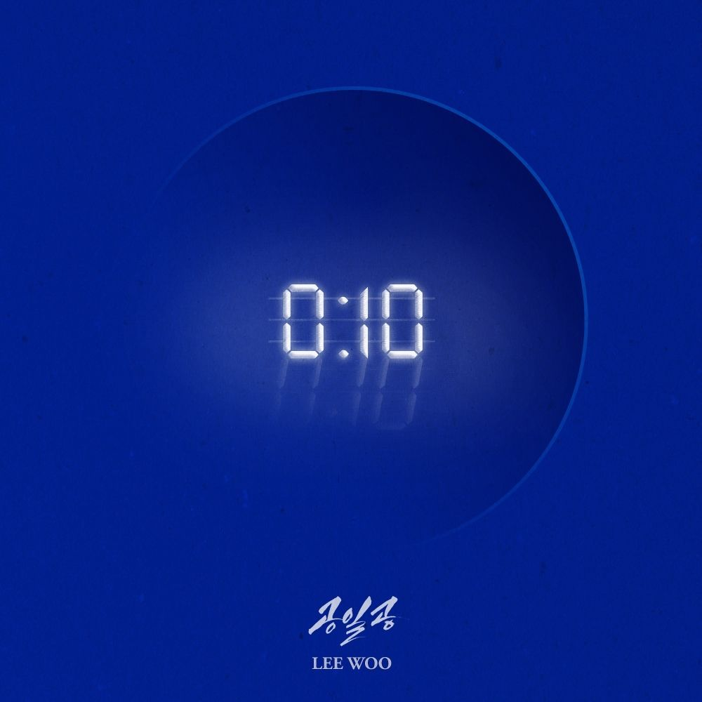 Lee Woo – 010 – Single