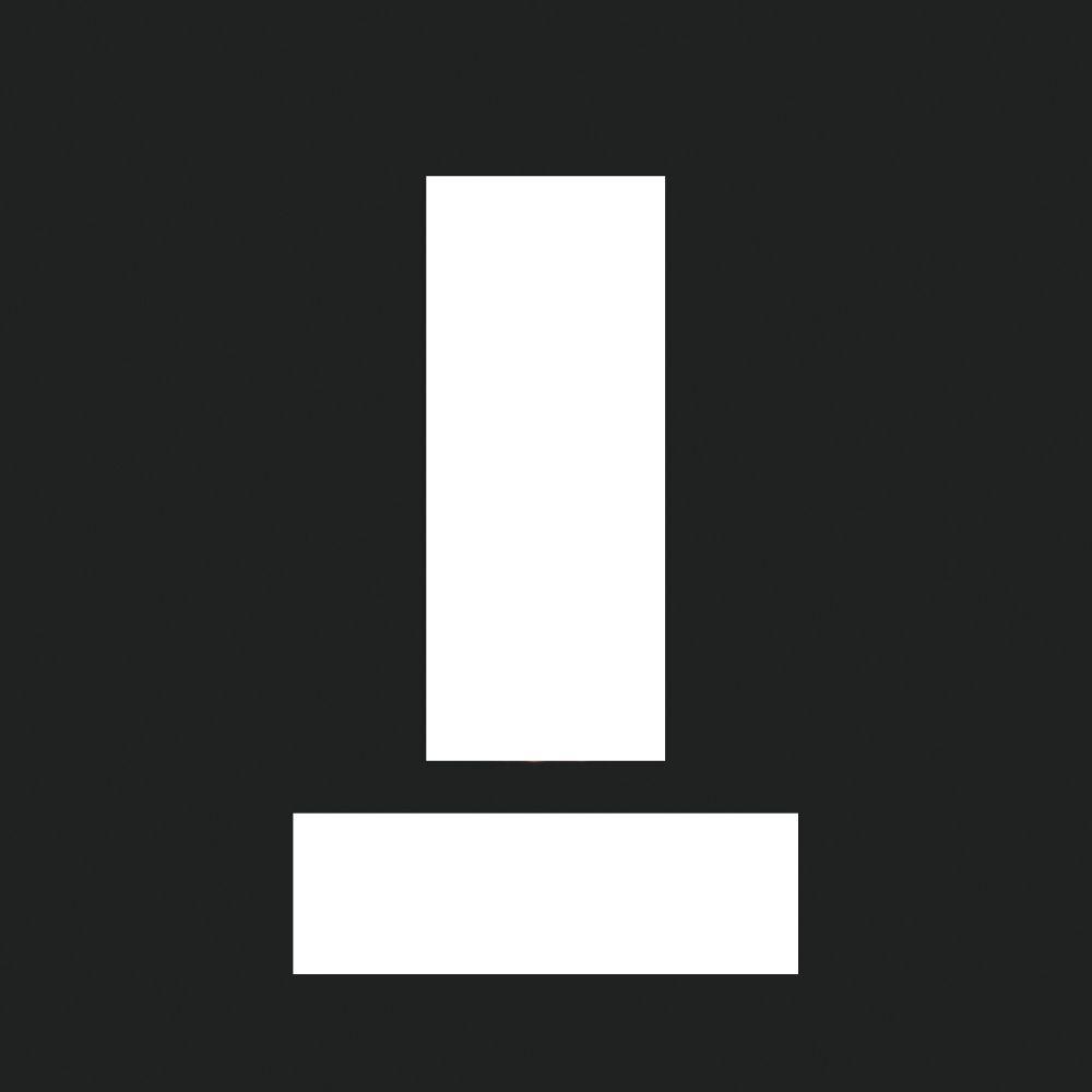 XXX – LANGUAGE (ITUNES MATCH AAC M4A)
