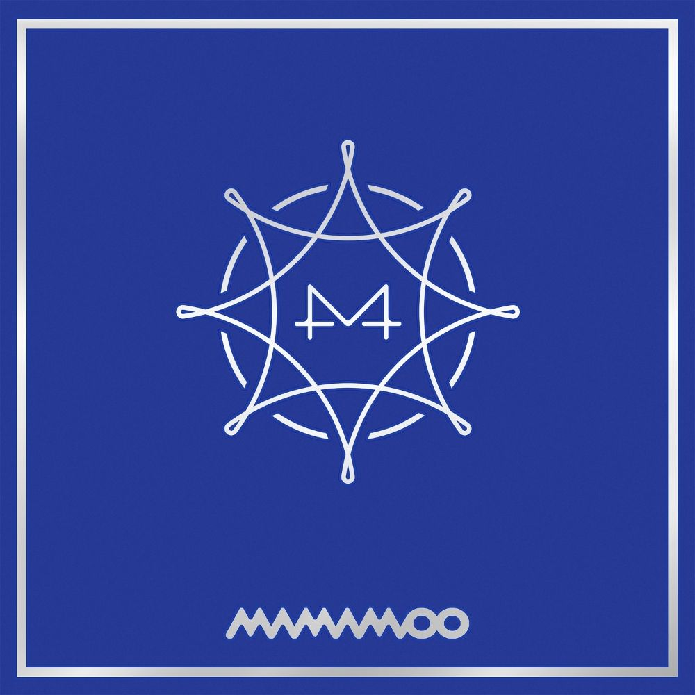 DL MP3] MAMAMOO - Yellow Flower - EP (FLAC + ITUNES PLUS AAC