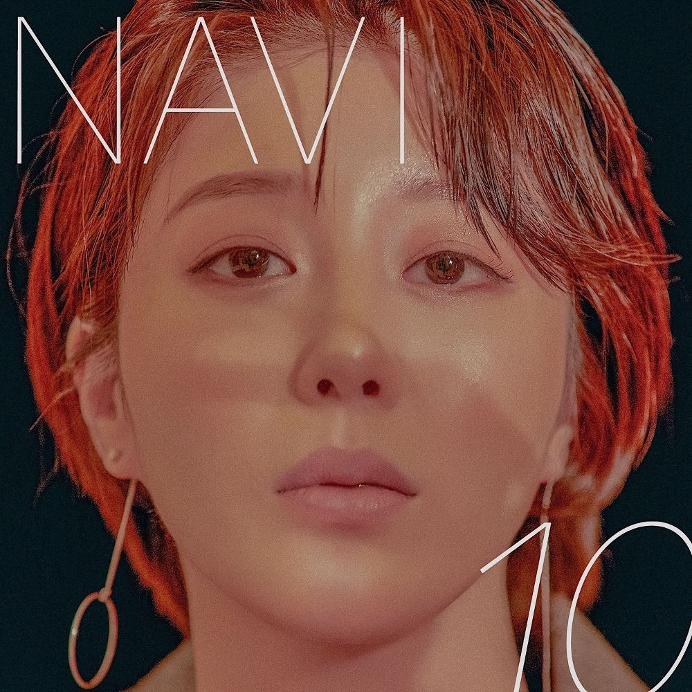 NAVI – 10 (ITUNES MATCH AAC M4A)