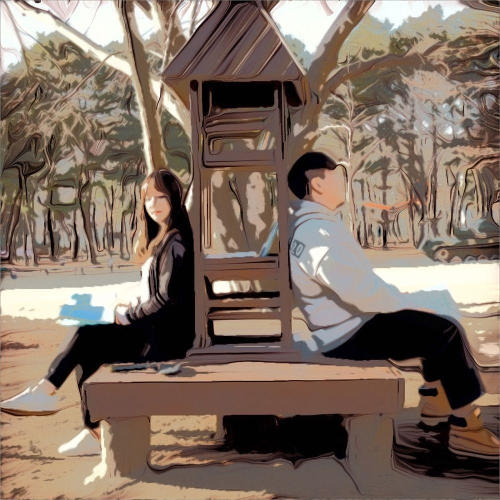 SoonSoonHee – 조각 – Single