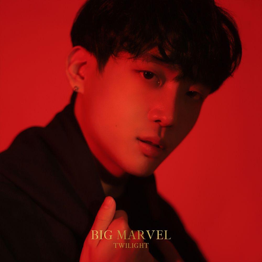Big Marvel – Twilight (feat. Ysabelle Cuevas) – Single (ITUNES MATCH AAC M4A)