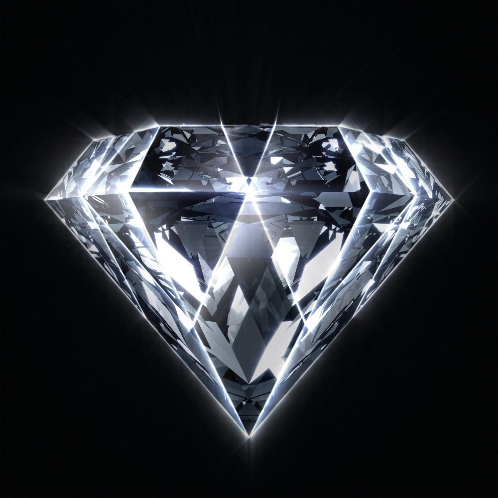 DL MP3] EXO - LOVE SHOT – The 5th Album Repackage (FLAC + ITUNES