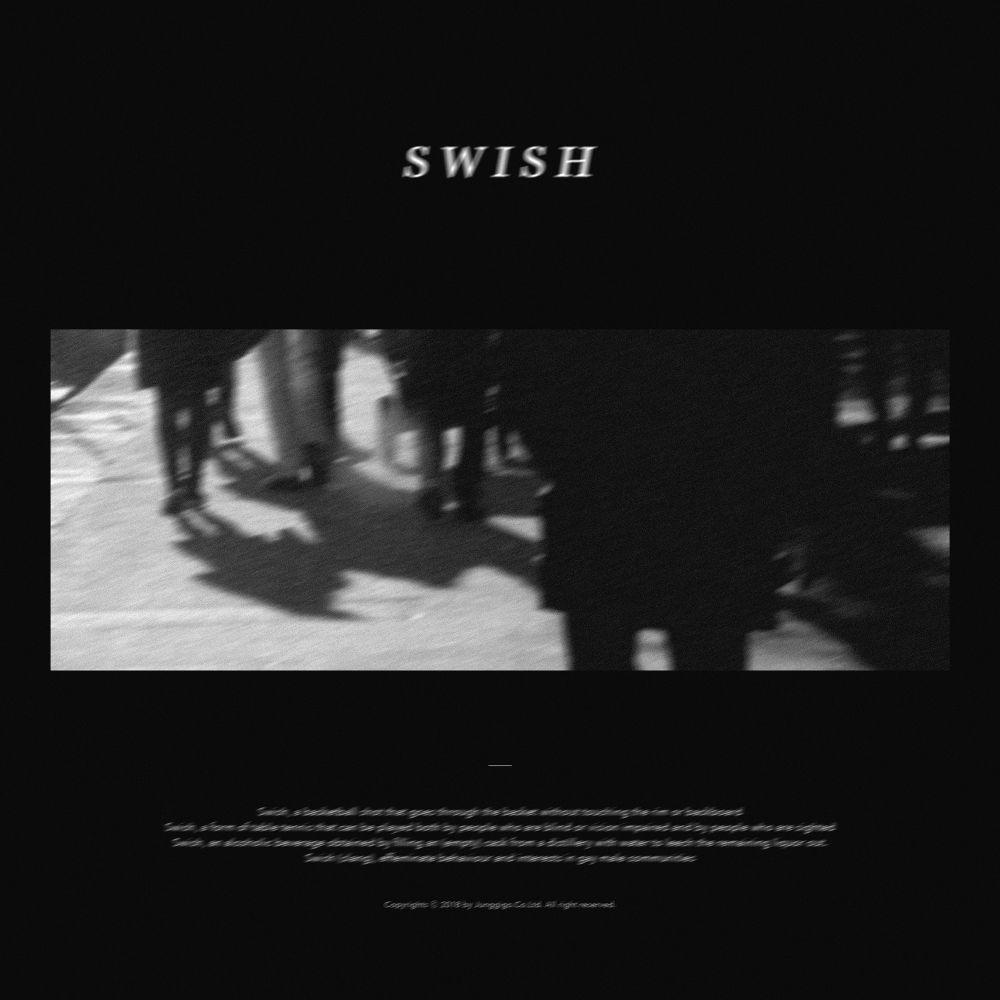 JUNGGIGO – Swish (Feat. SOMA) – Single (ITUNES MATCH AAC M4A)