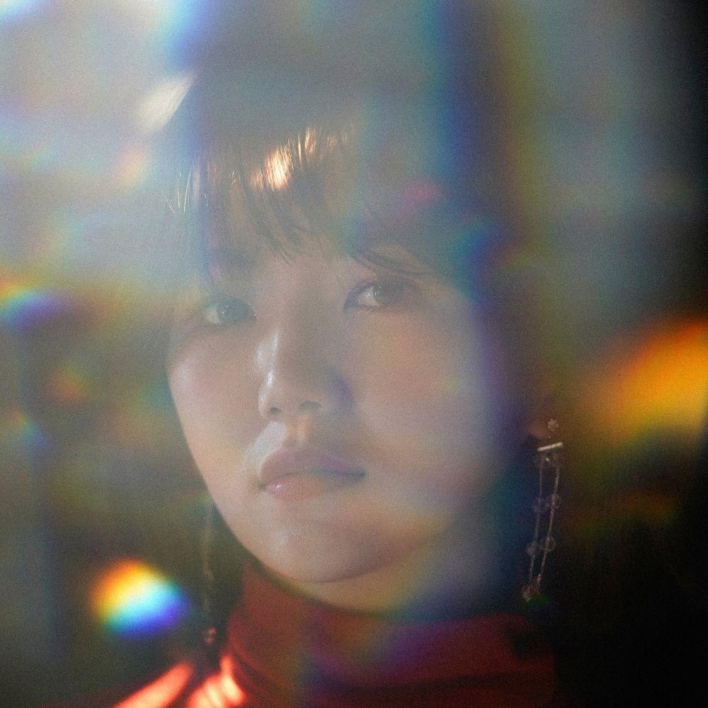 Lee Aram – Pretend – Single