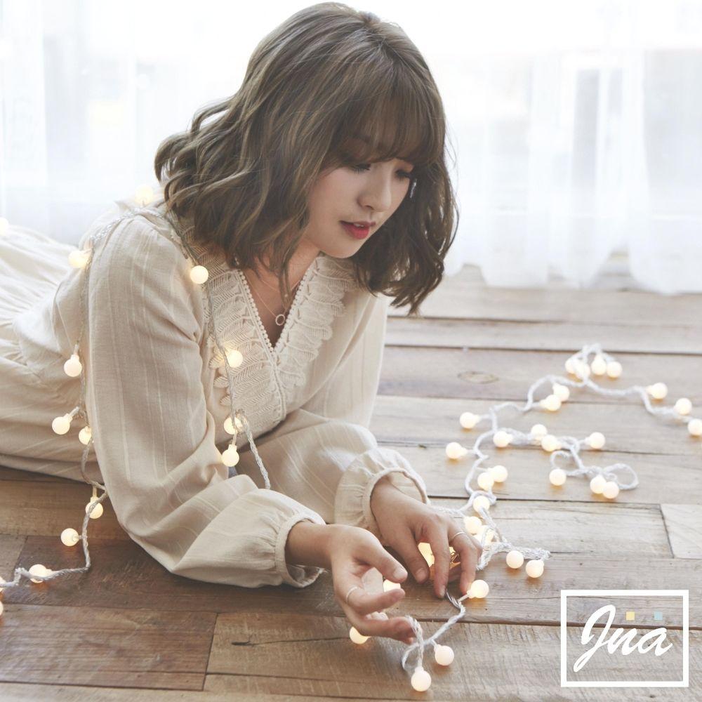 J;NA – 만 열아홉 – Single