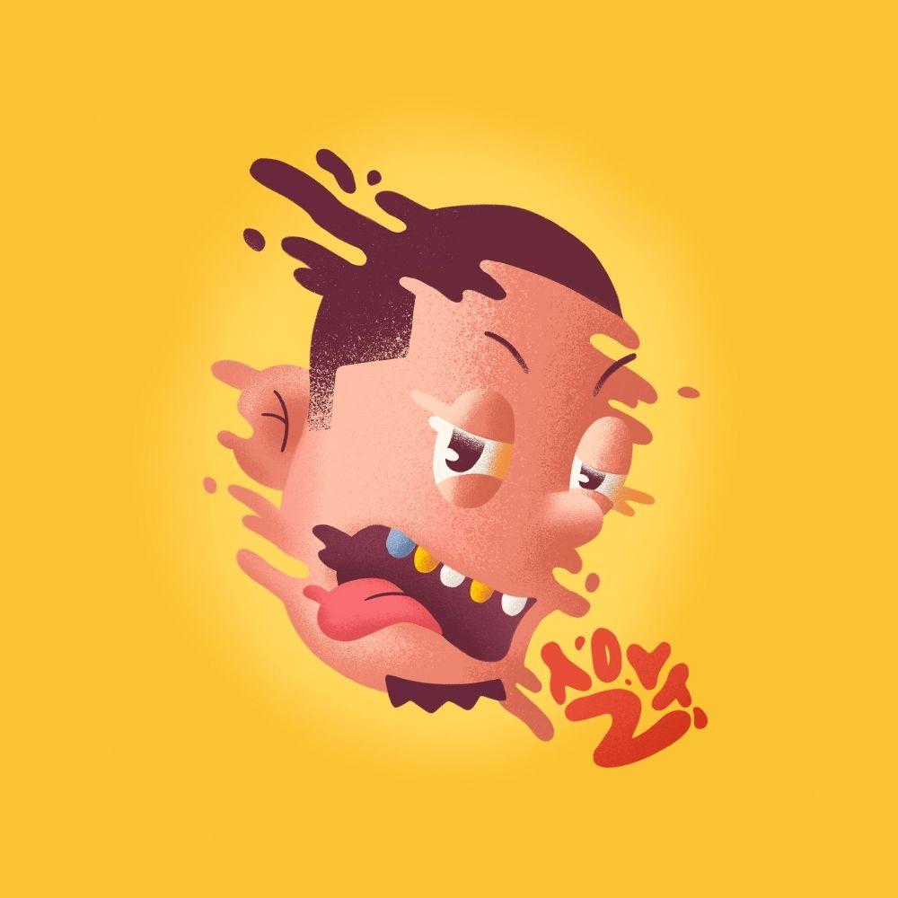 YUMDDA – Breathe 2 (ITUNES MATCH AAC M4A)