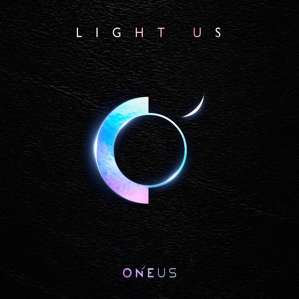 ONEUS – 1st Mini Album [LIGHT US] (FLAC + ITUNES MATCH AAC M4A)