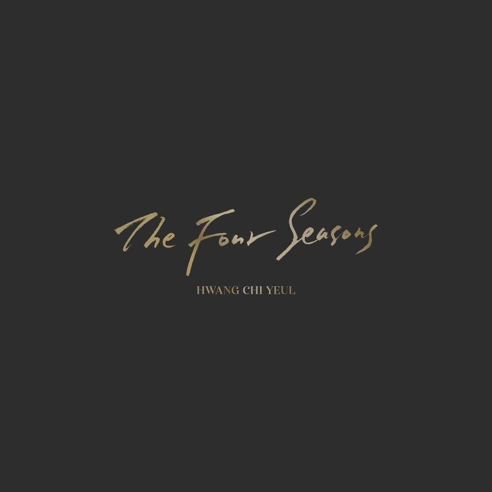 Hwang Chi Yeul – The Four Seasons (ITUNES MATCH AAC M4A)