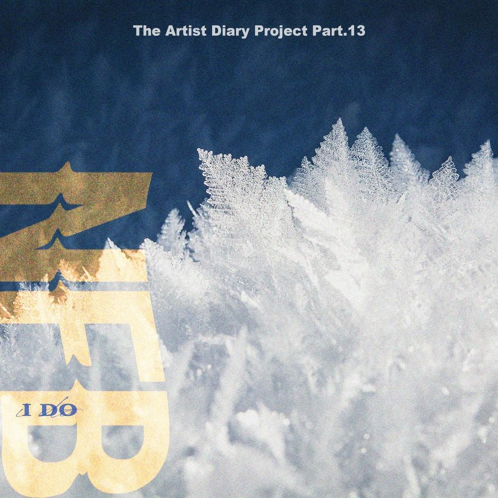 NFB – The Artist Diary Project Part.13 – Single
