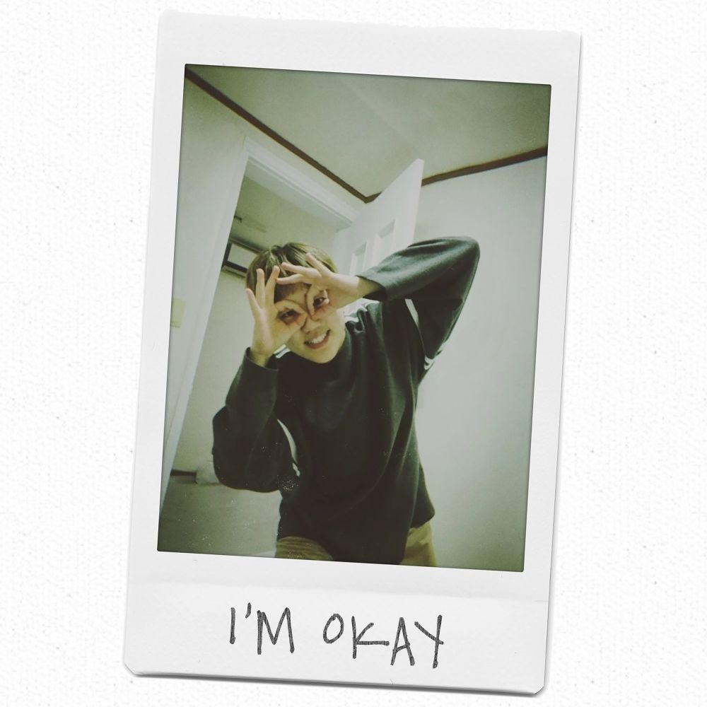 SLEEQ – I`M OKAY – Single