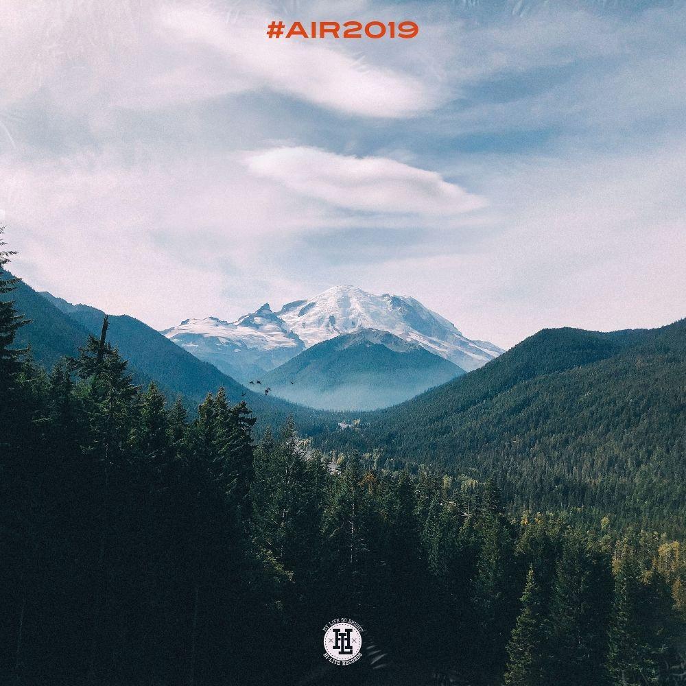 Hi-Lite Records – #Air2019