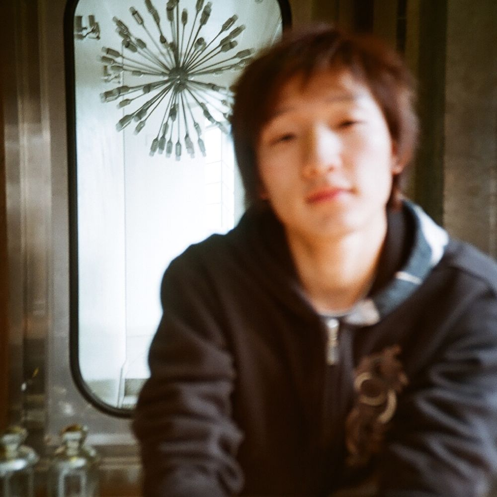 Jaejoo Boys – Pet – Single (ITUNES MATCH AAC M4A)