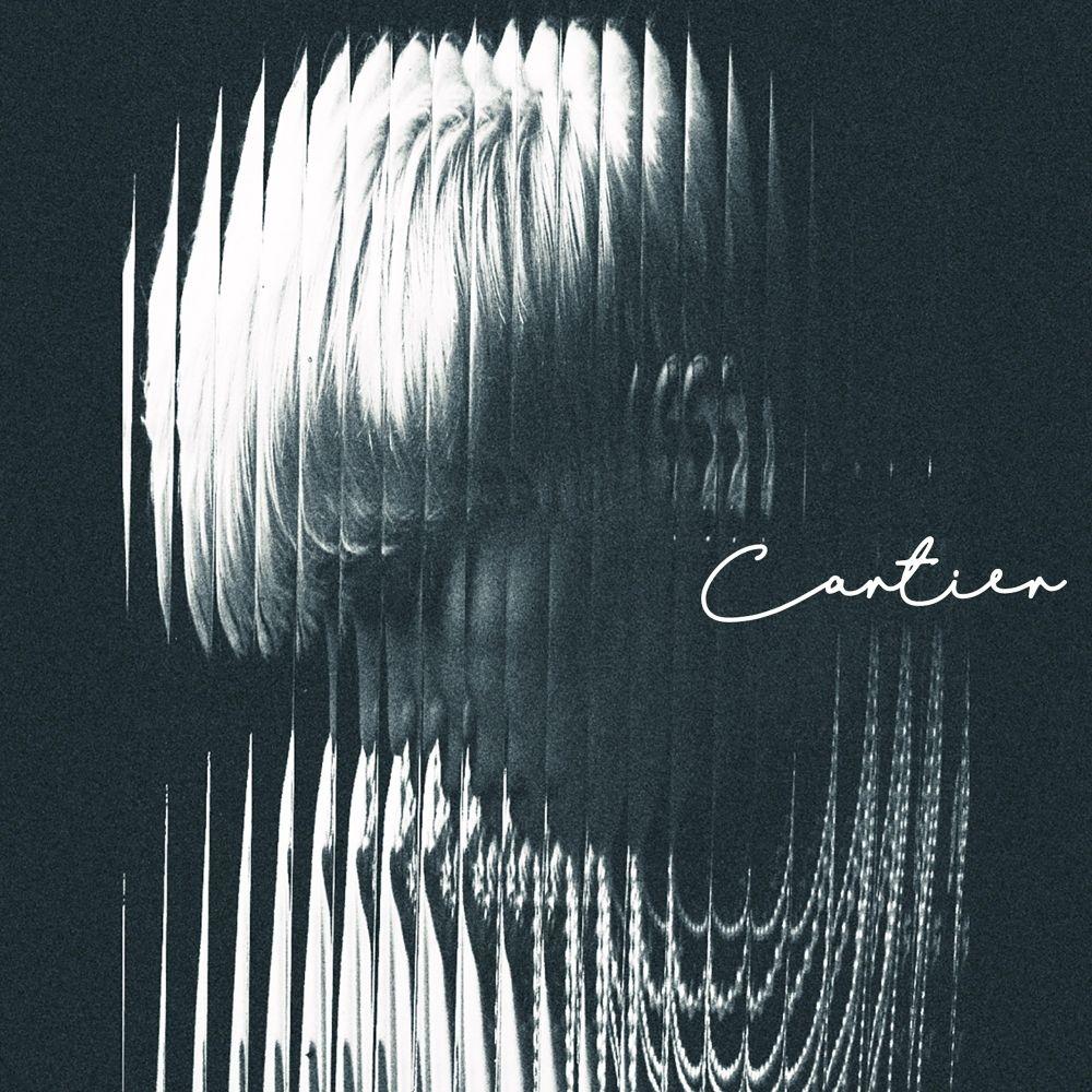 niahn – Cartier (feat. Loopy) – Single