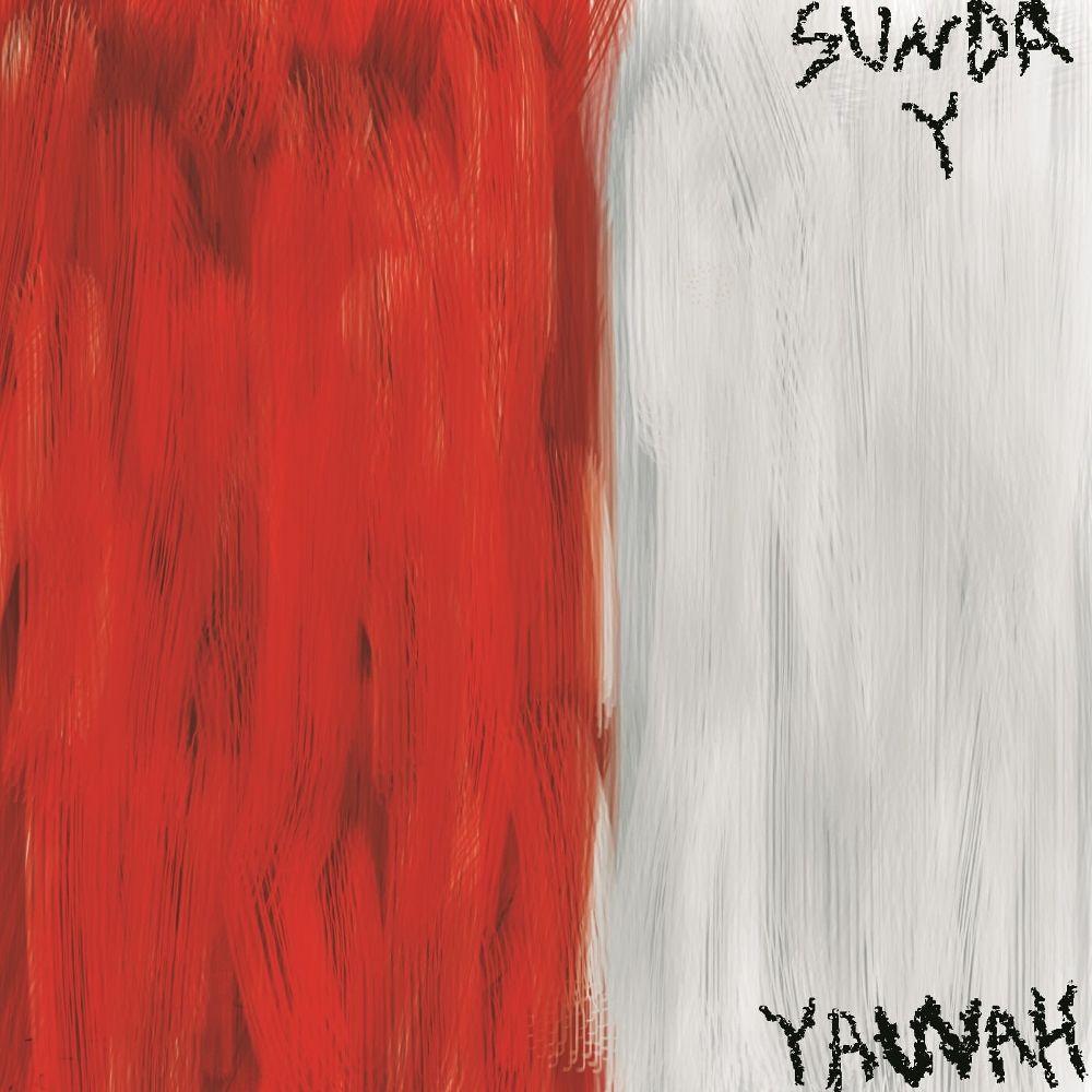 Yawah – SUNDAY – EP
