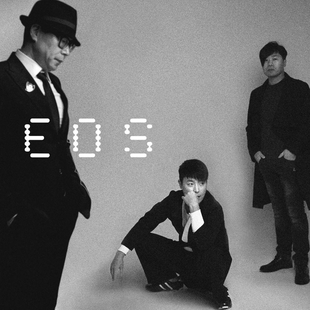 E.O.S – 잊혀진 스파이로 사는법 – Single