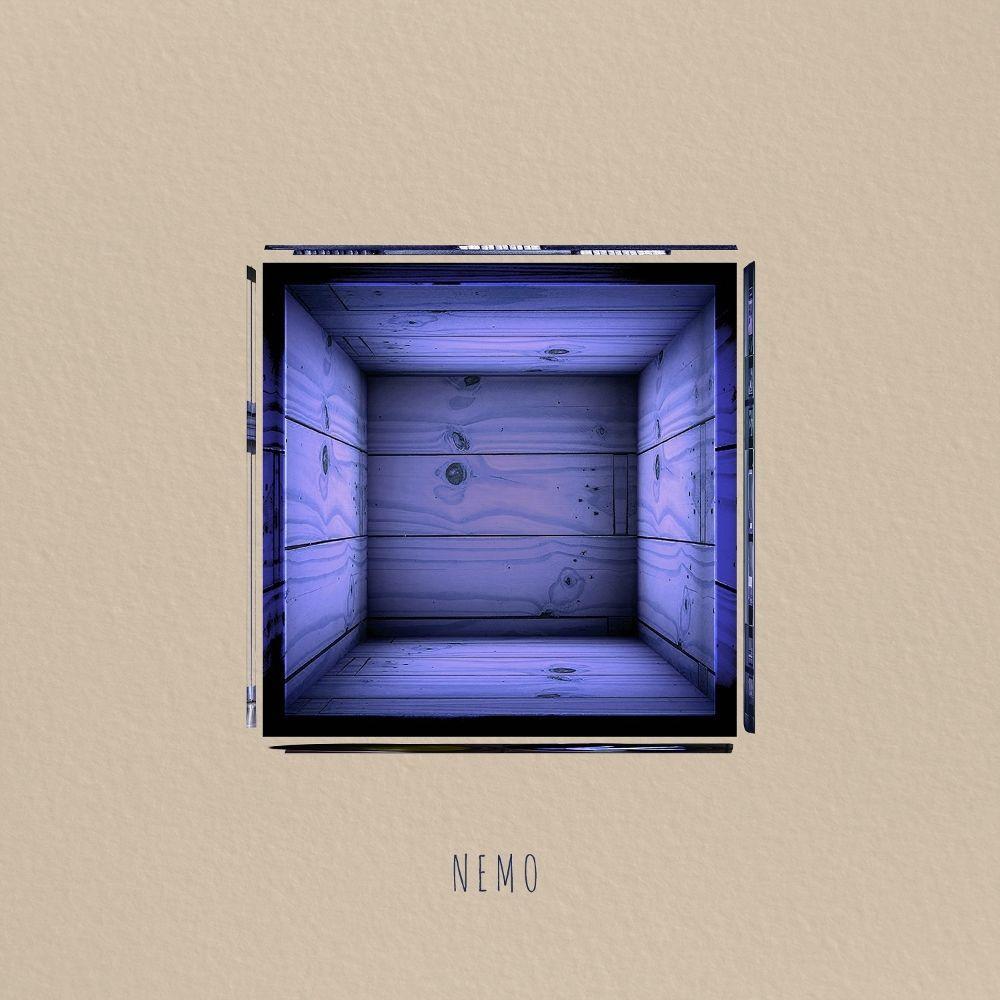 Terry – NEMO – EP