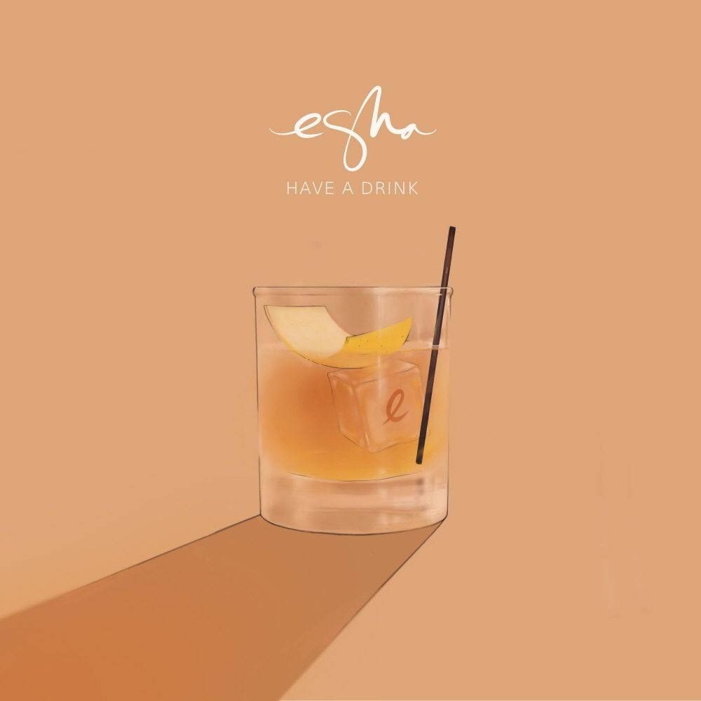 eSNa – Have A Drink – EP