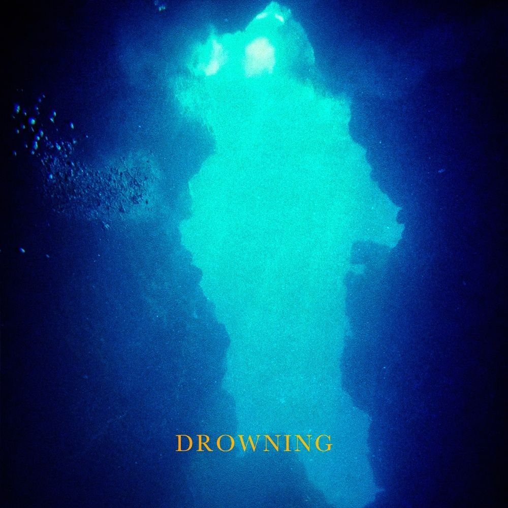 TELLO, LIMIT – Drowning (Feat. Absint, Owell Mood) – Single