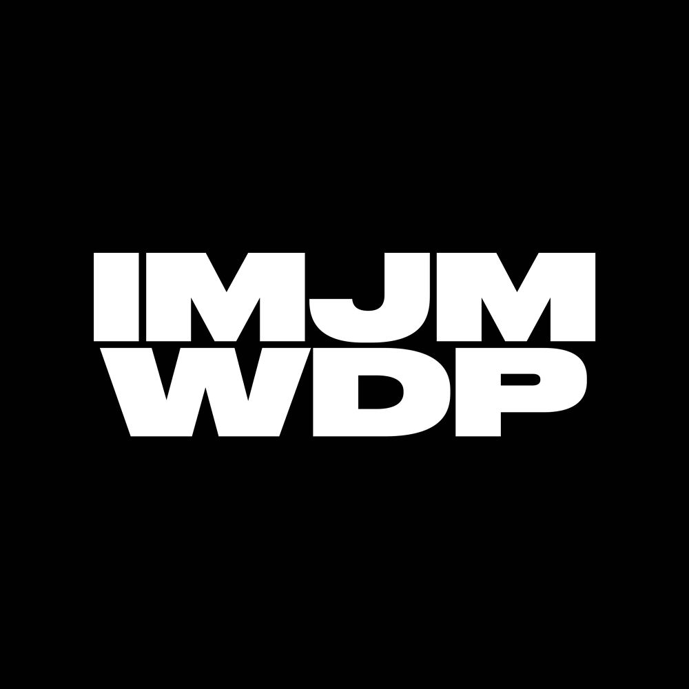 IMJMWDP – IMJMWDP – Single