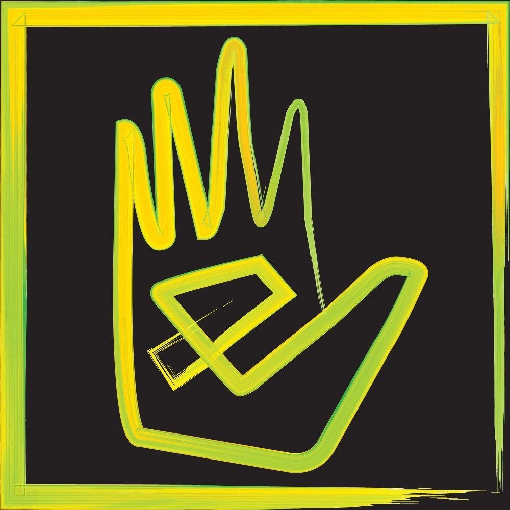 GIANTPINK – Mirror Mirror – Single