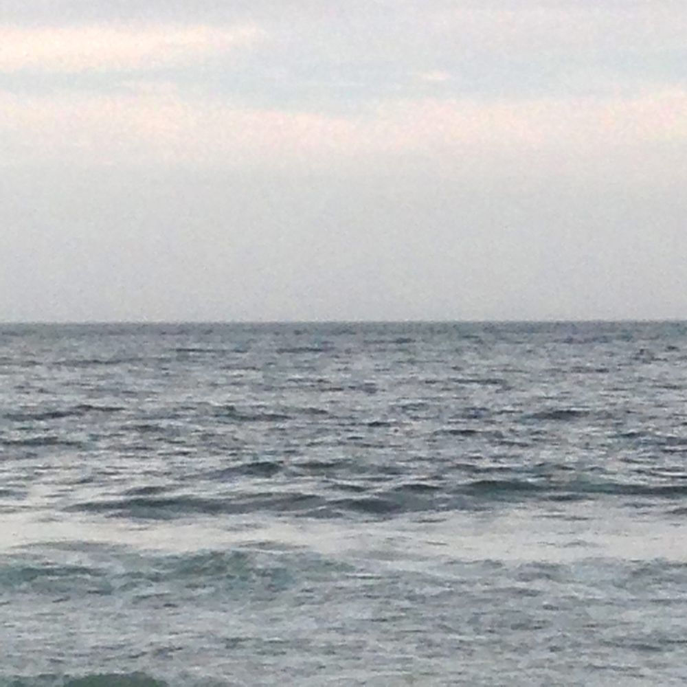 Park Taewon – Small Boat – Single
