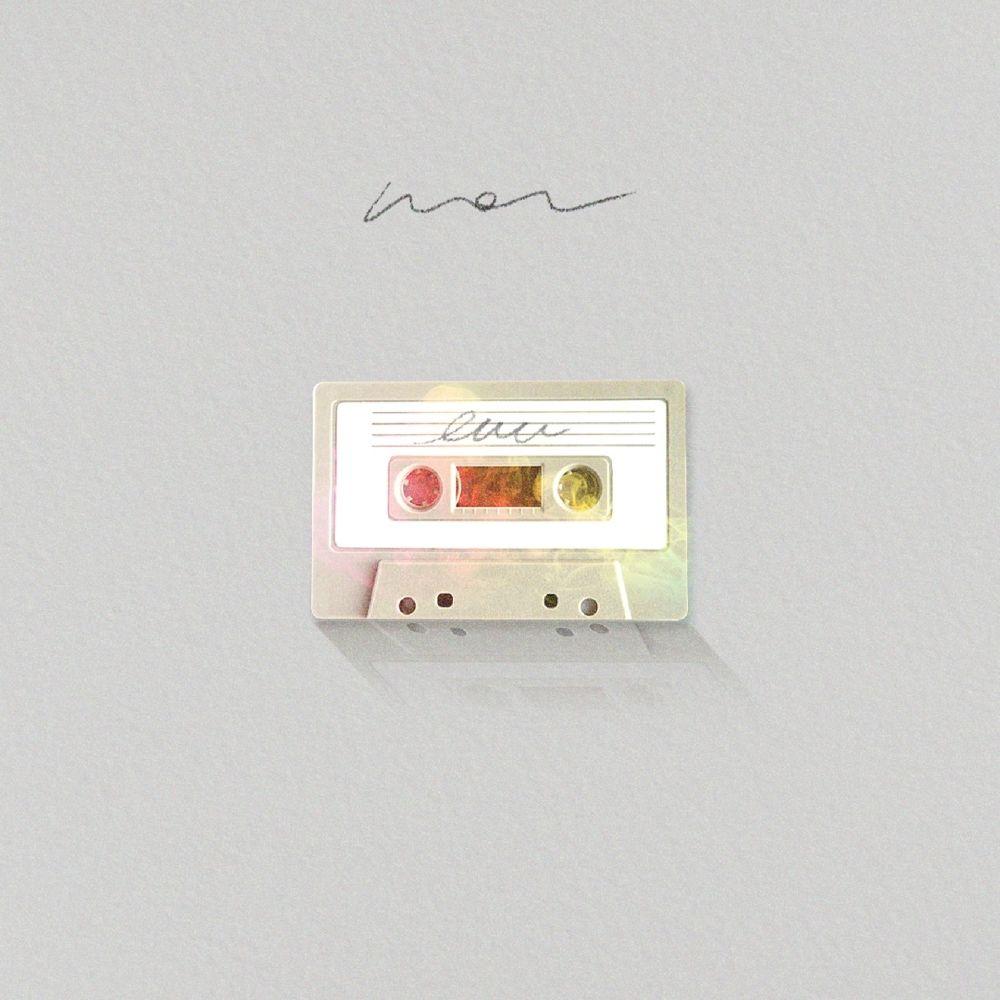 nov – Golden Hour (Feat. Colde)
