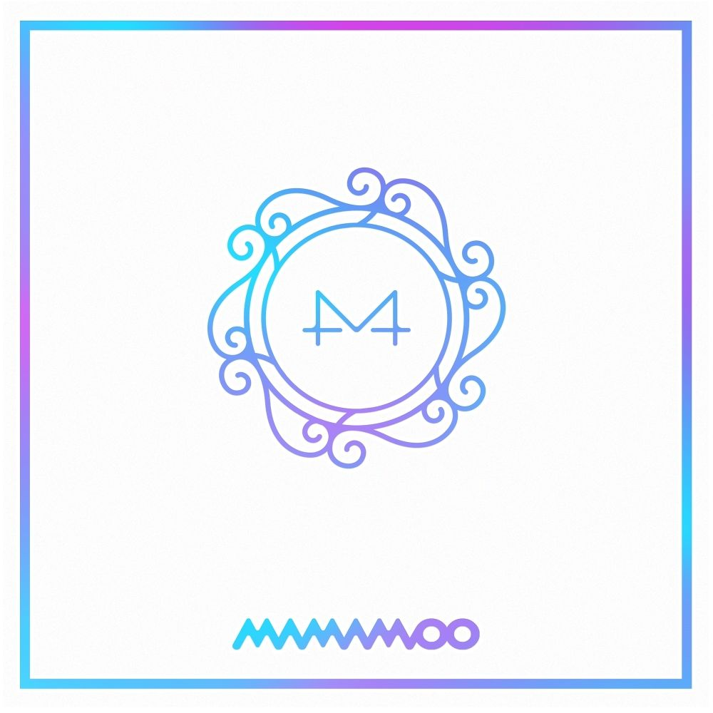 MAMAMOO – White Wind – EP (ITUNES PLUS AAC M4A)